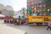 Juegos y talleres para celebrar el 'Día Mundial del Medio Ambiente'