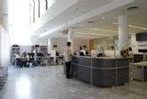 El ayuntamiento de Totana establece el mantenimiento de los servicios m�nimos esenciales a los ciudadanos