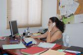 El servicio de Teleasistencia de Alguazas activa un Plan contra el calor