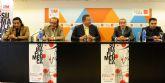 Suma flamenca homenajea al festival del cante de las minas