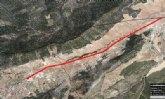Anuncio de licitación de obras de mejora de la carretera B-30.