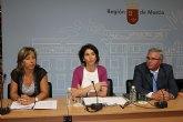 La Agencia Regional gestionará la recaudación del Ayuntamiento de Campos del Río