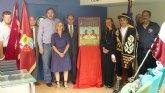 Turismo presenta las fiestas de Moros y Cristianos de Santomera