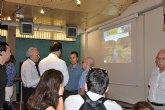 Mejora ambiental del cauce del Río Mula en los términos municipales de Mula y Albudeite y de la Rambla Perea