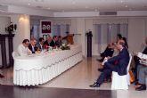 AEMCO elige Mazarrón para su Asamblea General