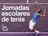 El próximo jueves 24 de junio se celebrará en el Club de Tenis Totana la clausura de la Escuela de Tenis