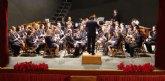 homenajearan a la Agrupacion Musical Muleña