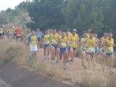 Finaliza el V Circuito de Carreras organizado por el Club Atletismo Totana