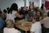 Inscr�bete ya en el curso �Alimentaci�n de personas dependientes�