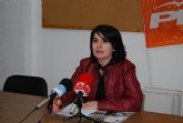 El Grupo Municipal Popular exige al Gobierno de la Nación a que 'frene la nueva revisión al alza