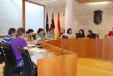 La Comisión de Seguimiento del Protocolo de actuación en los casos de Violencia de Género acuerda fomentar la difusión del CAVI