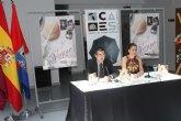 El Patronato ha presentado su programación cultural para el verano 2010