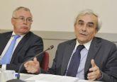 La Universidad de Murcia acogerá un encuentro europeo que abordará la financiación de las universidades
