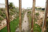 La Vía Verde del Barrio Peral romperá barreras