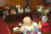 Los poetas de habla hispana, progonistas del 'Jueves Literario' torreño de junio