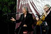 Ricardo Losada despidó hasta agosto los Recitales Flamencos