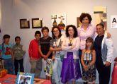 El consistorio refuerza habilidades y conductas sociales en más de 40 menores a través del Proyecto de Intervención Socio- Educativa