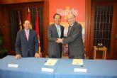 CajaMurcia facilita el pago y la gestión de los impuestos municipales a través de Internet