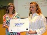 La Oficina de Turismo de la ciudad de Murcia, la mejor de la Región en 2009