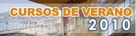 Curso de Cooperación al Desarrollo para Universitarios - 1, Foto 1