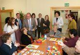 El Ayuntamiento pone en marcha el nuevo servicio de custodia de llaves