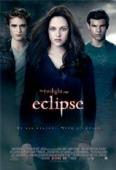 Cine de Verano 'Eclipse'