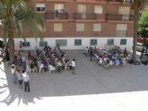 Celebrado el �D�a Internacional de la M�sica�
