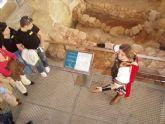 Vuelven las travesías nocturnas y las rutas temáticas a Puerto de Culturas