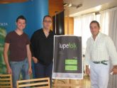 Guadalupe acoge mañana la quinta edición del festival LupeFolk