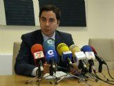 El Ayuntamiento lamenta que los concejales del PSOE se nieguen a bajarse el sueldo
