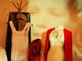 Esta noche se representar� en La C�rcel la obra Para nombrar una mujer, a las 21.00 h.