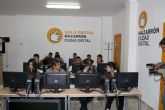 Centro Comercial Virtual de Mazarr�n