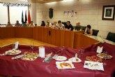 De tapas por Totana se vuelve a presentar como el aperitivo gastron�mico de las Fiestas de Santiago 2010