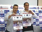 Campaña de abonados 2010/2011 Reale Cartagena