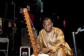 Afrocubism inaugura la XVI edición del festival La Mar de Músicas