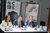 Torre-Pacheco acoge el curso de la Universidad del Mar sobre prevención de drogodependencias