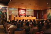 ELPOZO ALIMENTACI�N alimentaci�n celebra la XXVI edici�n de los Grupos de Mejora