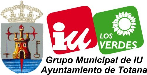 IU califica de fracaso estrepitoso la reunión convocada la noche de martes por el Concejal de Fomento, Foto 1