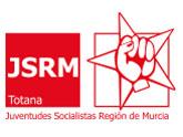 """Juventudes Socialistas de Totana da """"un voto de confianza"""" a la futura Concejal de Juventud"""