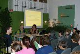 Puerto Lumbreras organiza durante todo el mes del julio el ciclo de conferencias 'Una noche con.' en la Casa de los Duendes