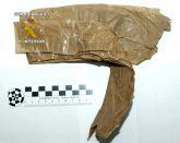 La Guardia Civil esclarece un homicidio acaecido en 2006
