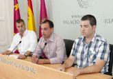 La ONG Implicados acerca la labor del policía local al ciudadano