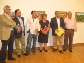 El ciclo 'Feria y Toros 2010' ofrece un completo programa en torno a la tauromaquia del 6 al 18 de septiembre