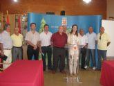 El Grupo Municipal Popular exige en el Pleno que se cumplan los plazos para la construcción de la autovía del Reguerón