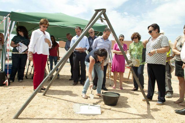 Cartagena contará el próximo año con un Vivero de Empresas de Mujeres - 3, Foto 3