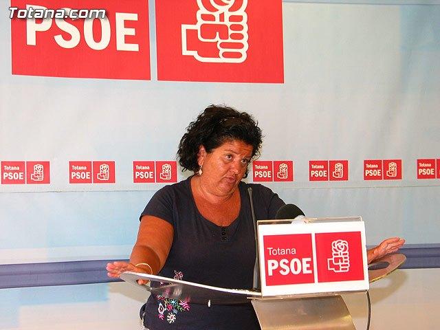Lola Cano, Foto 1