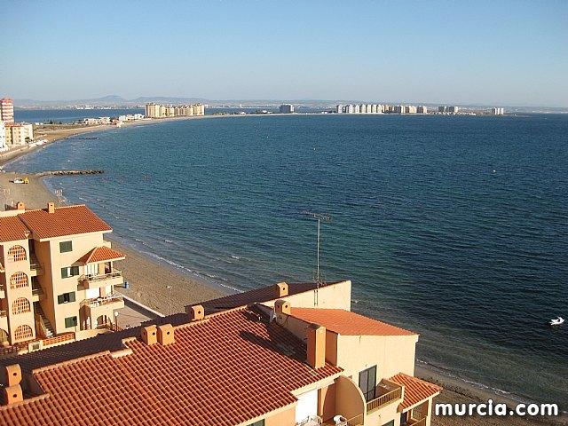 Foto de La Manga / Murcia.com, Foto 2