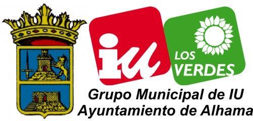 IU+ Los Verdes: PP y PSOE dan via libre a otra macro-urbanización de otro millon de metros cuadrados - 1, Foto 1
