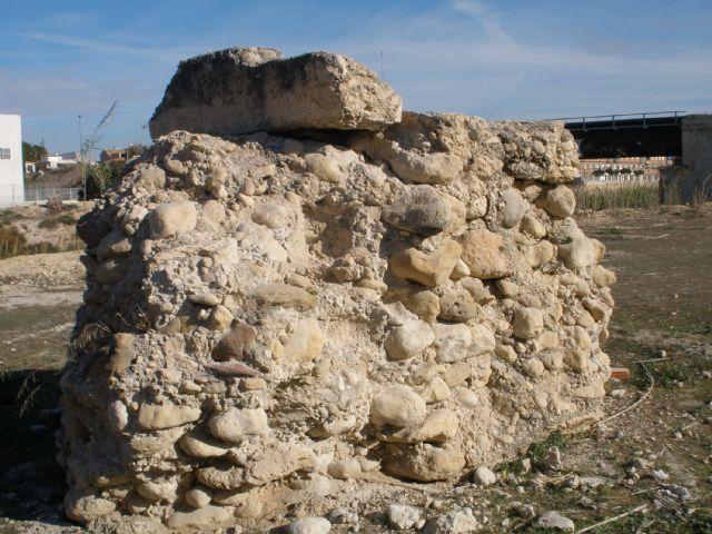 Cultura inicia los trámites para declarar BIC el yacimiento torreño de Las Peñetas - 1, Foto 1