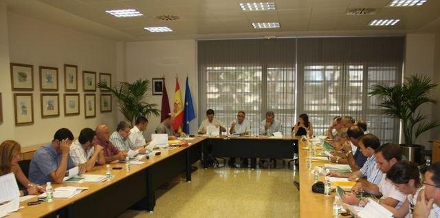 El Plan Estratégico del Sector Agroalimentario impulsa las líneas de investigación, comercialización y desarrollo rural - 1, Foto 1